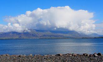 littleWren adventures: Iceland