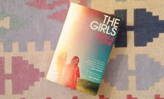 Book Club: The Girls by Emma Cline