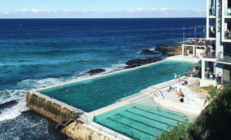 A weekend in Sydney: where to go, what to eat, how to relax