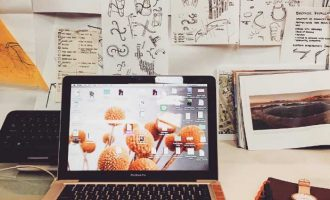 The Secret Life Of Creatives: With Lauren and Carla